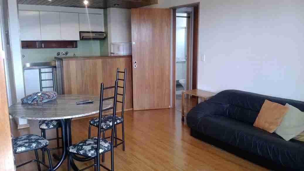 Apartamento ALPHAVILLE L ETOILE
