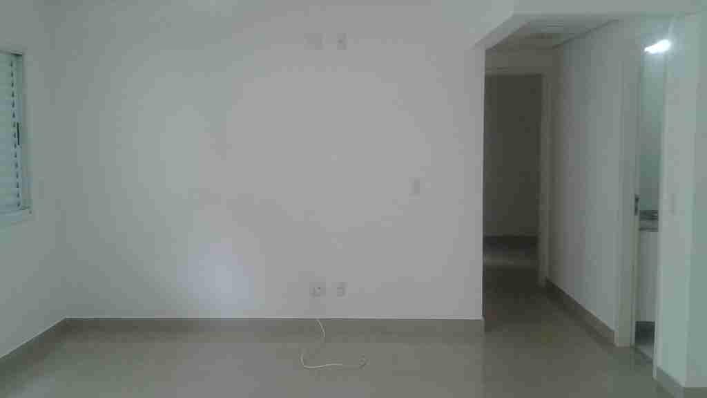 Apartamento ALPHAVILLE MONTE CARLO
